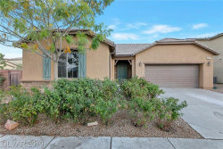 Photo of 6717 JOURNEY HILLS Court, North Las Vegas, NV 89084 (MLS # 2154930)