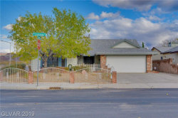Photo of 1800 CHICKASAW Drive, Henderson, NV 89002 (MLS # 2154950)