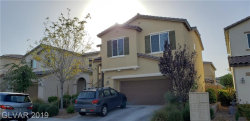 Photo of 11015 SARDINIA SANDS Drive, Las Vegas, NV 89141 (MLS # 2155032)