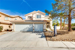 Photo of 9590 SILVER FROST Street, Las Vegas, NV 89123 (MLS # 2155067)