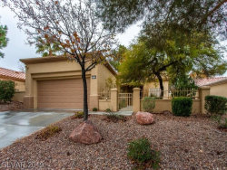 Photo of 10444 FROSTBURG Lane, Las Vegas, NV 89134 (MLS # 2155205)