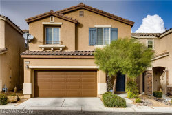 Photo of 7676 JASMINE FALLS Drive, Las Vegas, NV 89179 (MLS # 2155212)