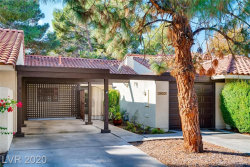 Photo of 2835 GLENDEVON Circle, Henderson, NV 89014 (MLS # 2155261)