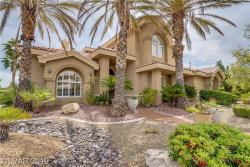 Photo of 2104 GRAND ISLAND Court, Las Vegas, NV 89117 (MLS # 2155328)