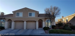 Photo of 10185 Rolling Tree Street, Las Vegas, NV 89183 (MLS # 2155528)