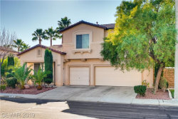 Photo of 2535 WELLWORTH Avenue, Henderson, NV 89074 (MLS # 2155676)