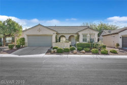 Photo of 2573 TERRYTOWN Avenue, Henderson, NV 89052 (MLS # 2155720)