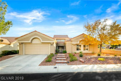 Photo of 10125 Hope Island Drive, Las Vegas, NV 89134 (MLS # 2155782)