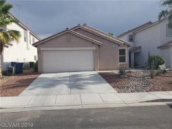 Photo of 325 SILVERADO PINES Avenue, Las Vegas, NV 89123 (MLS # 2156002)