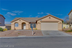 Photo of 6474 ELIZABETHTOWN Avenue, Las Vegas, NV 89110 (MLS # 2156008)