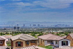 Photo of 100 ALAMERE FALLS Drive, Las Vegas, NV 89138 (MLS # 2156183)