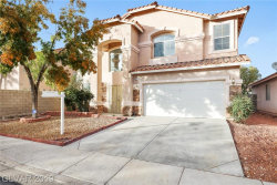 Photo of 878 DANCING VINES Avenue, Las Vegas, NV 89183 (MLS # 2156235)