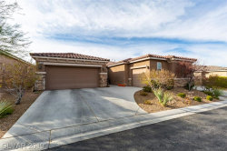 Photo of 11145 DELKER Court, Las Vegas, NV 89178 (MLS # 2156257)