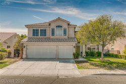 Photo of 2013 CEDAR HILLS Street, Las Vegas, NV 89128 (MLS # 2156288)