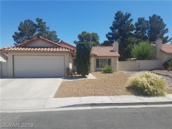Photo of 751 IRWINDALE Avenue, Las Vegas, NV 89123 (MLS # 2156321)