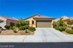 Photo of 2413 URRARD Street, Henderson, NV 89052 (MLS # 2156345)