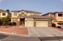 Photo of 4998 CALVARY Court, Las Vegas, NV 89141 (MLS # 2156352)