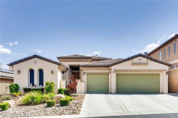Photo of 8345 CUPERTINO HEIGHTS Way, Las Vegas, NV 89178 (MLS # 2156501)