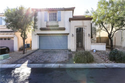 Photo of 8257 APPLE BARN Avenue, Las Vegas, NV 89178 (MLS # 2156581)