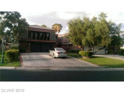 Photo of 1108 VEGAS VALLEY Drive, Las Vegas, NV 89109 (MLS # 2156589)