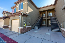 Photo of 6868 SKY POINTE Drive, Unit 2112, Las Vegas, NV 89131 (MLS # 2156626)
