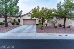 Photo of 2249 SUN CLIFFS Street, Las Vegas, NV 89134 (MLS # 2156648)