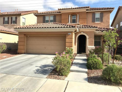 Photo of 10114 CHASEWOOD Avenue, Las Vegas, NV 89148 (MLS # 2156716)