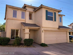 Photo of 10294 KEYSTONE PASTURES Street, Las Vegas, NV 89183 (MLS # 2157076)
