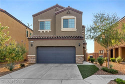 Photo of 6786 BYRON BAY Court, Las Vegas, NV 89149 (MLS # 2157090)