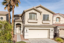 Photo of 9136 Honey Maple Avenue, Las Vegas, NV 89148 (MLS # 2157205)