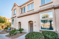 Photo of 1513 FALDO Street, Las Vegas, NV 89128 (MLS # 2157238)