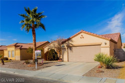 Photo of 486 GREEN GABLES Avenue, Las Vegas, NV 89183 (MLS # 2157436)