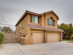 Photo of 2910 COPPER BEACH Court, Las Vegas, NV 89117 (MLS # 2158019)