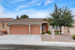 Photo of 2157 ARPEGGIO Avenue, Henderson, NV 89052 (MLS # 2158051)