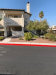 Photo of 7960 TERRACE ROCK Way, Unit 202, Las Vegas, NV 89128 (MLS # 2158079)