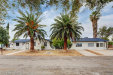 Photo of 4899 OMEGA Circle, Las Vegas, NV 89130 (MLS # 2158136)