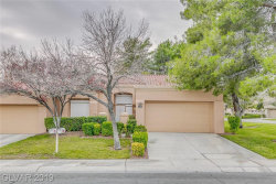 Photo of 8621 GLENMOUNT Drive, Las Vegas, NV 89134 (MLS # 2158165)