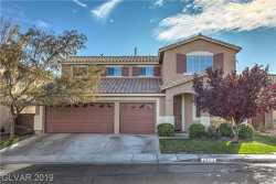 Photo of 2503 STANWOOD Avenue, Henderson, NV 89074 (MLS # 2158376)