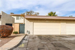 Photo of 769 ANNE Lane, Henderson, NV 89015 (MLS # 2158411)