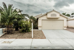 Photo of 7317 JOCKEY Avenue, Las Vegas, NV 89130 (MLS # 2158682)