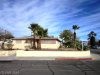 Photo of 600 KINGS Place, Boulder City, NV 89005 (MLS # 2158714)