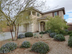 Photo of 10030 BAYBERRY BEND Street, Las Vegas, NV 89178 (MLS # 2158758)