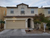 Photo of 877 SHINING ROSE Place, Henderson, NV 89052 (MLS # 2158835)