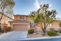Photo of 7624 TINY TORTOISE Street, Las Vegas, NV 89149 (MLS # 2158989)