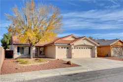 Photo of 312 SORRELWOOD Street, Henderson, NV 89014 (MLS # 2159128)