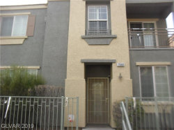 Photo of 7560 CREATIVE Court, Las Vegas, NV 89149 (MLS # 2159131)