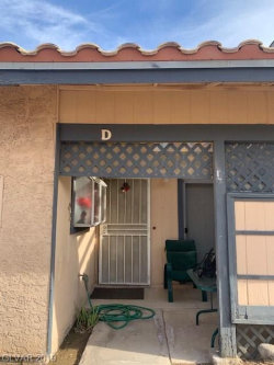 Photo of 255 Lamb Boulevard, Unit D, Las Vegas, NV 89110 (MLS # 2159252)