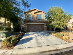 Photo of 7370 COBBHAN Drive, Las Vegas, NV 89179 (MLS # 2159285)