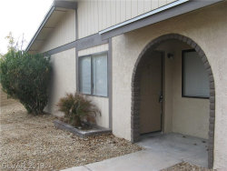 Photo of 5709 SMOKE RANCH Road, Unit C, Las Vegas, NV 89108 (MLS # 2159317)