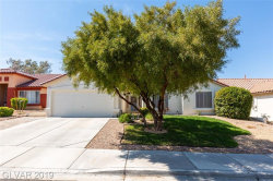 Photo of 721 TRIPLE CROWN Street, Henderson, NV 89015 (MLS # 2159362)